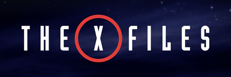 The X Files: Return